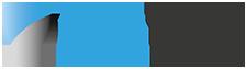 Wintech Logo